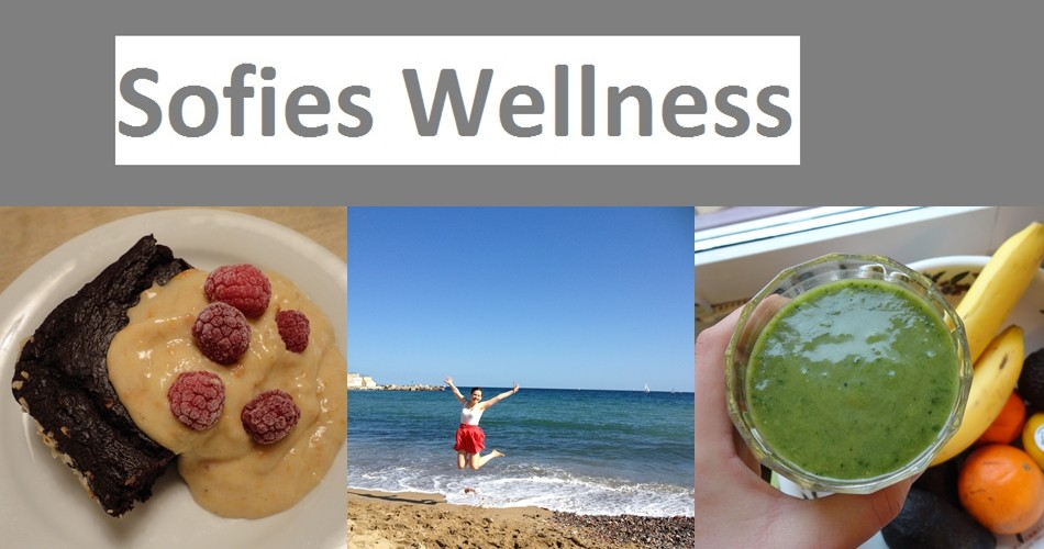 Sofies Wellness