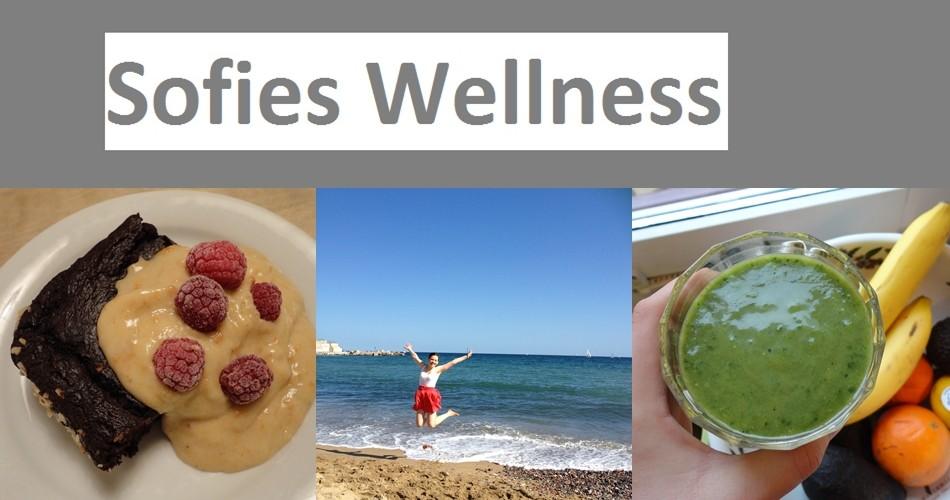 Sofies Wellness